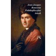 POLITIKAFILOZÓFIAI ÍRÁSOK