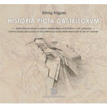 HISTORIA PICTA CASTELLORVM