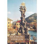 MŰEMLÉKVÉDELEM - XLV. évf., 2001/3-4.