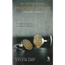 HOZZÁD KÖTVE