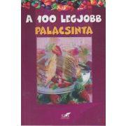 A 100 LEGJOBB PALACSINTA