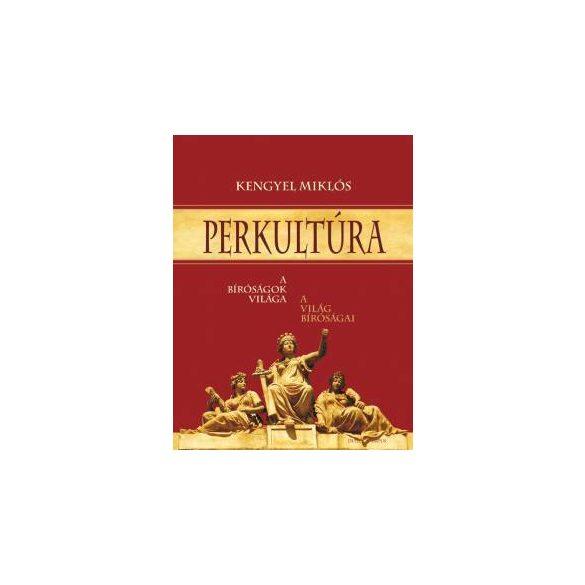 PERKULTÚRA