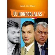ÚJ HONFOGLALÁS