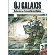 ÚJ GALAXIS 2.