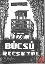 BÚCSÚ RECSKTŐL