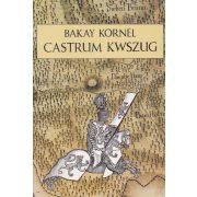CASTRUM KWSZUG