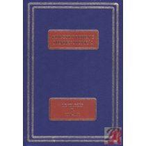LEVELEZÉS II., 1820-1831