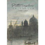 PITTORI UNGHERESI IN ITALIA 1800-1900