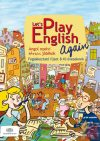 LET'S PLAY ENGLISH AGAIN