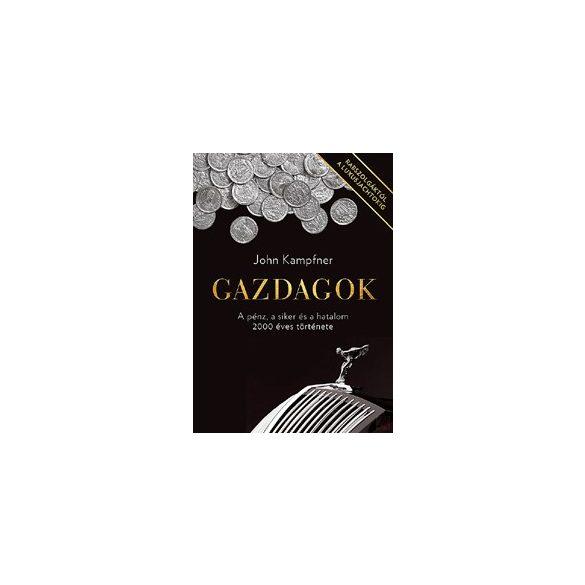 GAZDAGOK