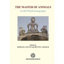 THE MASTER OF ANIMALS IN OLD WORLD ICONOGRAPHY