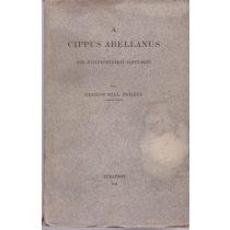 A CIPPUS ABELLANUS