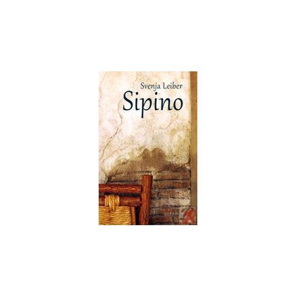 SIPINO