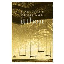 ITTHON