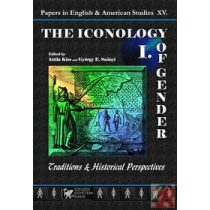 THE ICONOLOGY OF GENDER I