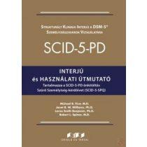 SCID-5-PD