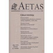 AETAS 2009/3.