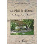 MIGRÁCIÓ ÉS TURIZMUS