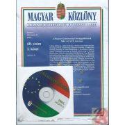 A MAGYAR KÖZTÁRSASÁG ORSZÁGGYŰLÉSÉNEK 2004. ÉVI XXX. TÖRVÉNYE – AZ EURÓPAI UNIÓS CSATLAKOZÁSI SZERZŐDÉS