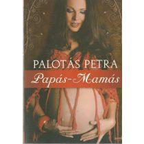 PAPÁS-MAMÁS