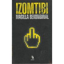 MAGILLA BEKOMBINÁL