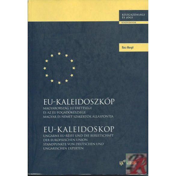 EU-KALEIDOSZKÓP