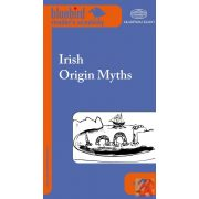 IRISH ORIGIN MYTHS