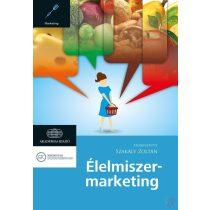 ÉLELMISZER-MARKETING