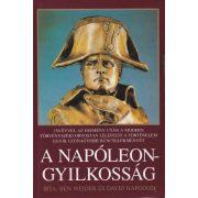 A NAPÓLEON-GYILKOSSÁG