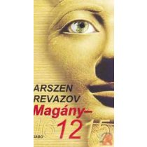 MAGÁNY - 12
