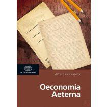 OECONOMIA AETERNA