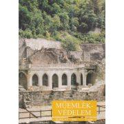 MŰEMLÉKVÉDELEM - XXXIX. évf., 1995/2.