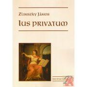 IUS PRIVATUM