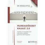 MUNKAIDŐKERET KALAUZ 2.0