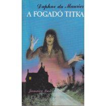 A FOGADÓ TITKA