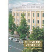 MŰEMLÉKVÉDELEM - L. évf., 2006/5.
