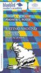 EATING AROUND BRITAIN