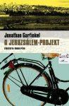A JERUZSÁLEM-PROJEKT