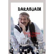 DARABJAIM