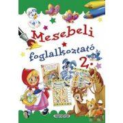 MESEBELI FOGLALKOZTATÓ 2.