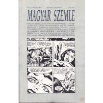 MAGYAR SZEMLE 1994. április