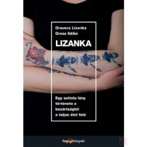 LIZANKA