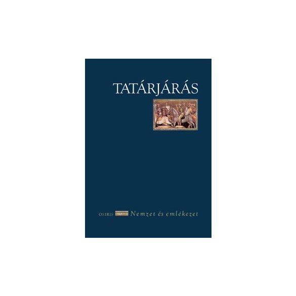 TATÁRJÁRÁS