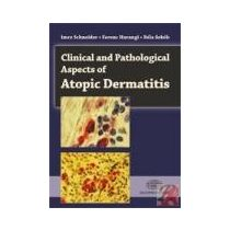 CLINICAL AND PATHOLOGICAL ASPECTS OF ATOPIC DERMATITIS