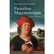 PARACELSUS MAGYARORSZÁGON