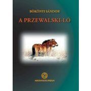 A PRZEWALSKI-LÓ