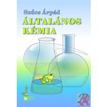 ÁLTALÁNOS KÉMIA
