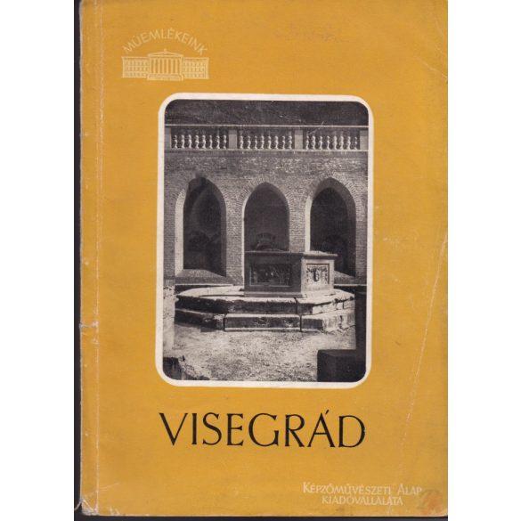 VISEGRÁD