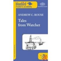 TALES FROM WATCHET