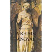 A REIMSI ANGYAL